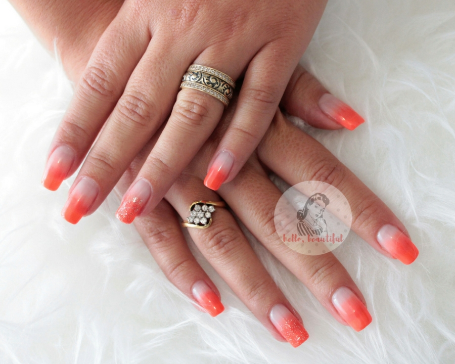holiday-manicure