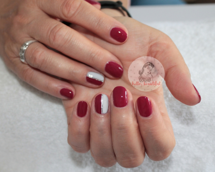 two-faced-manicure