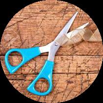 cutmypic(1)
