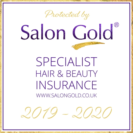 _wp-content_plugins_sg-reviews_img_logos_salon_gold