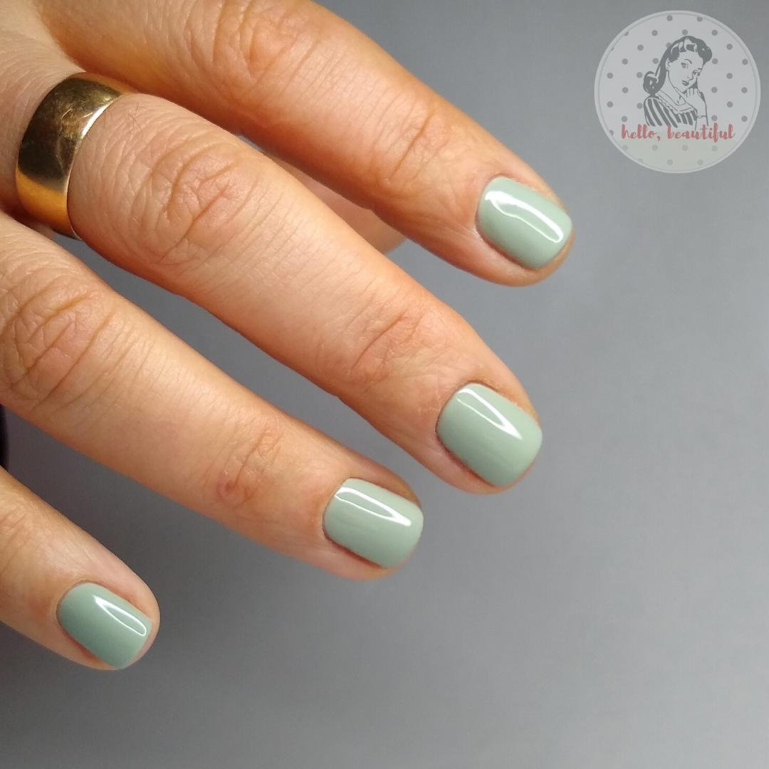 mint green1
