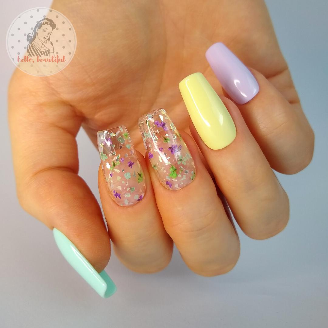 pastel bling4
